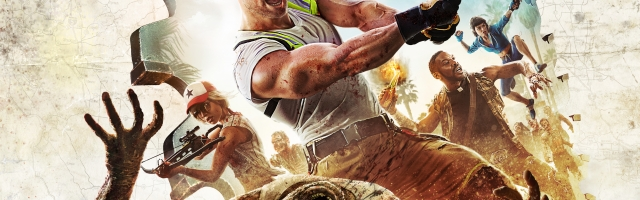Whatever Happened To... Dead Island 2?