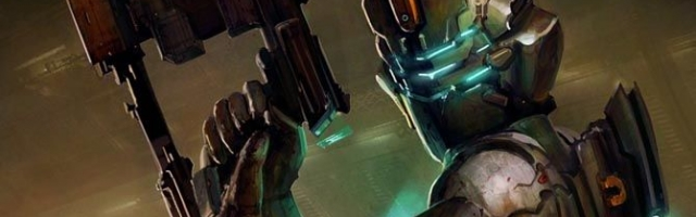 Whatever Happened To...Dead Space?