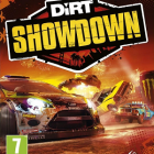 DiRT: Showdown Soundtrack
