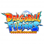 Release Date for Dragon Ball Fusions Set