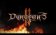 Dungeons II Box Art