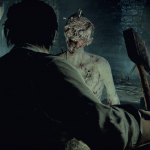 Check Out Evil Within 2's New Trailer