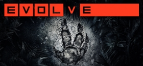 Evolve Stage 2 Box Art