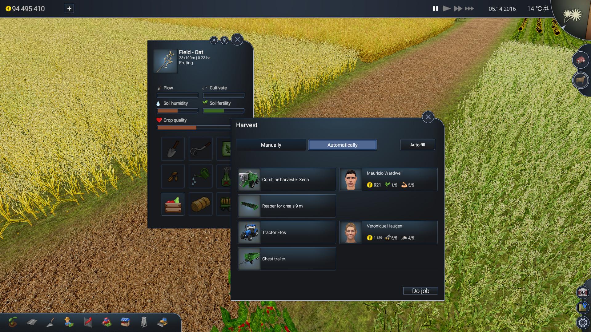 farm-manager-2018-screenshot-10.jpg