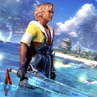 Final Fantasy X Soundtrack