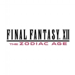 Tokyo Game Show Trailer Released for Final Fantasy XII The Zodiac Age