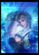 Final Fantasy X/X-2 HD Box Art