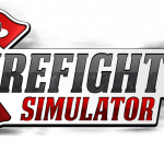 gamescom 2017 Preview: Firefighting Simulator
