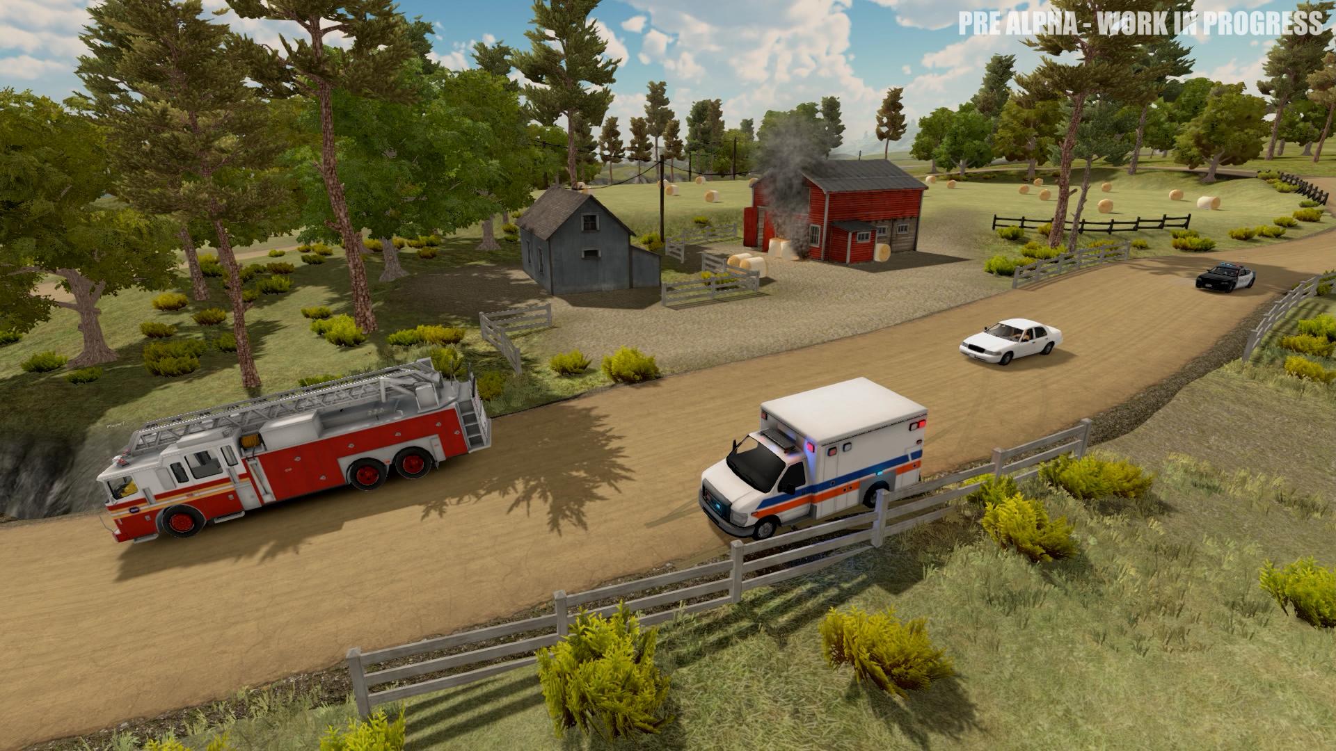 [Image: flashing-lights-police-fire-ems-screenshot-1.jpg]