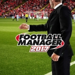 Football Manager 2018 Discounts for Last Season's Managers