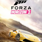 Forza Horizon 2 Soundtrack