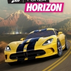 Forza Horizon Soundtrack
