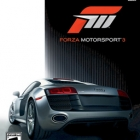Forza Motorsport 3 Soundtrack