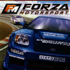 Forza Motorsport Soundtrack