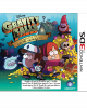 Gravity Falls: Legend of the Gnome Gemulets Box Art