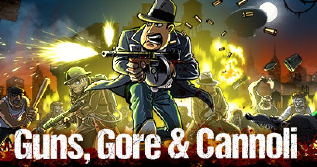 Zombies and Guns Android - malavida.com