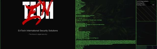 how to close hexclock on hacknet