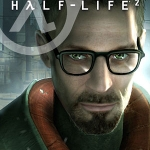 Half-Life 2 Review