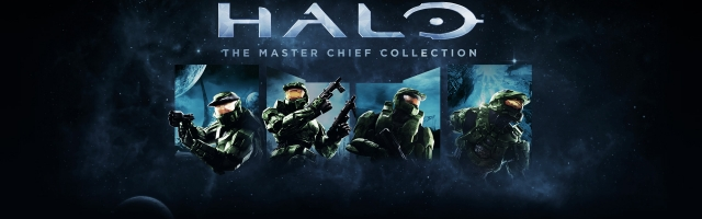 The 5 Best and 5 Worst Levels In Halo: The Master Chief Collection