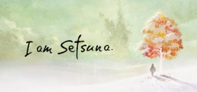 I am Setsuna Box Art