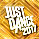 Just Dance 2017 Soundtrack