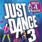 Just Dance 3 Soundtrack