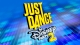 Just Dance: Disney Party 2 Box Art