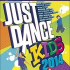 Just Dance Kids 2014 Soundtrack
