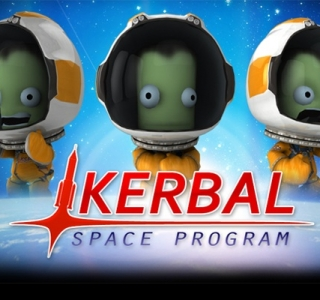 Kerbal Space Program Enhanced Edition Review