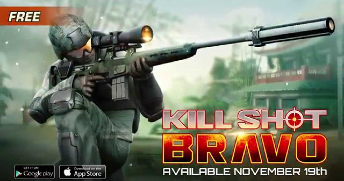 summary of do video games kill Article published grossman, d, teaching kids to kill  video games and  media violence   only a small percentage of soldiers are willing and able to  kill  in world war ii, the japanese would make some of their young, unblooded .