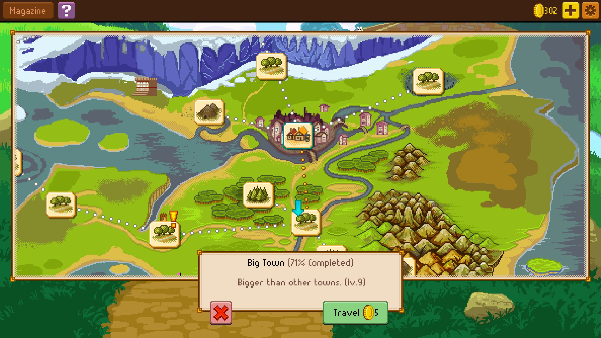 Knights of pen and paper 2 pc release trailer gamegrin knights of pen and paper 2 pc release trailer gamegrin sciox Gallery