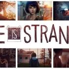 Life Is Strange Soundtrack