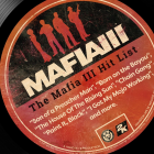 Mafia III Soundtrack