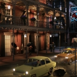 Mafia III Gets the Live Action Treatment with New Trailer