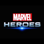 Marvel Heroes Ultron Short Thoughts