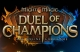 Might & Magic Duel of Champions Box Art