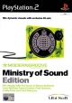 Moderngroove: Ministry of Sound Edition Box Art
