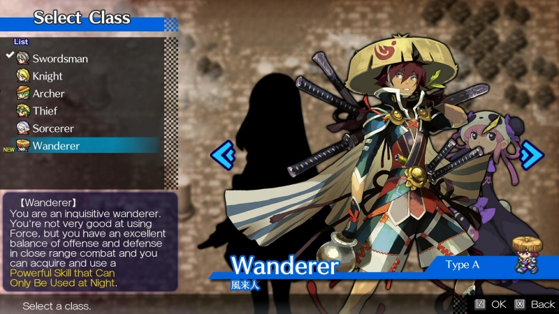 Mystery Chronicle One Way Heroics Images Screenshots Gamegrin