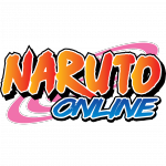Special Events Mark Valentine's Day in Naruto Online