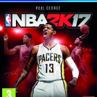 NBA 2K17 Soundtrack
