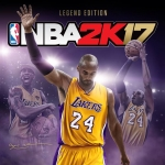 Five Ways NBA 2K17 Continues to Improve the Basketball Experience