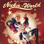 Fallout 4's Nuka-World DLC Is Almost Here