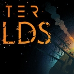 Outer Wilds Switch Release Revealed