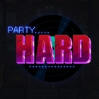 Party Hard Soundtrack