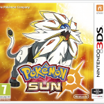 How Will Pokémon Sun and Moon Differ?