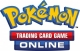 Pokémon Trading Card Game Online Box Art
