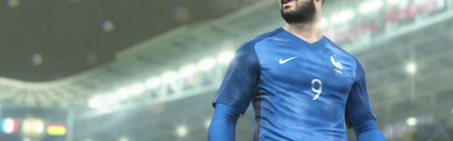 Four Ways PES 2017 Continues to Make Strides on (and off) the Pitch