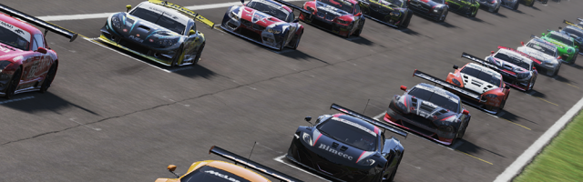 Project CARS GOTY Review