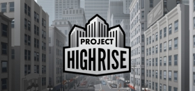 Project Highrise Box Art