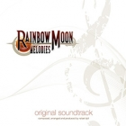 Rainbow Moon Soundtrack